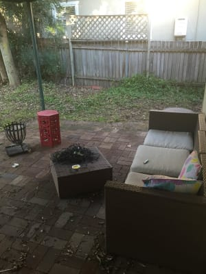 $250, Share-house, 2 rooms, Trevitt Road, North Ryde NSW 2113, Trevitt Road, North Ryde NSW 2113