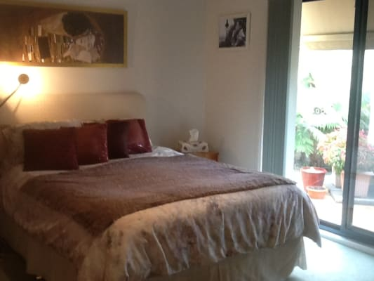 $250, Share-house, 3 bathrooms, Dines Place, Bruce ACT 2617