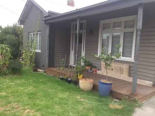 $185, Share-house, 4 bathrooms, Gilbert Road, Preston VIC 3072