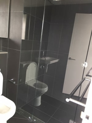 $170, Flatshare, 2 bathrooms, Collins Street, Docklands VIC 3008