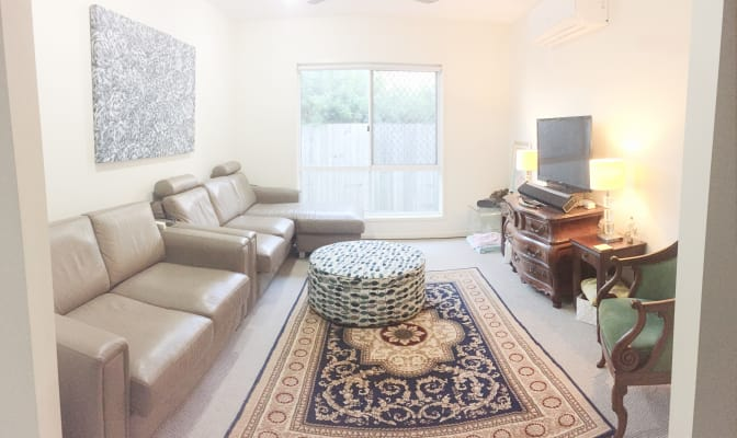 $150, Share-house, 4 bathrooms, Nudgee Road, Nudgee QLD 4014
