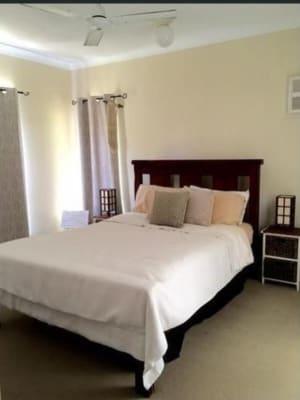 $200, Share-house, 3 bathrooms, Estuary Parade, Douglas QLD 4814