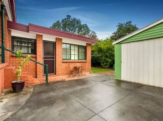 $250, Share-house, 4 bathrooms, Glendale Street, Surrey Hills VIC 3127