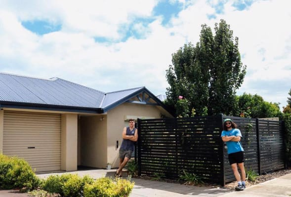 $135, Share-house, 3 bathrooms, Harrow Street, Dover Gardens SA 5048
