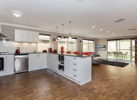 $120, Share-house, 3 bathrooms, Maiden Way, Baldivis WA 6171