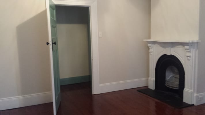 $250, Share-house, 2 bathrooms, Lyons Road, Drummoyne NSW 2047