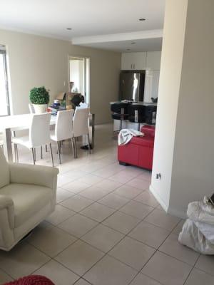 $300, Share-house, 3 bathrooms, Dongara Street, Innaloo WA 6018