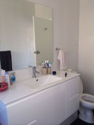 $250, Flatshare, 2 bathrooms, Wheeler Parade, Dee Why NSW 2099