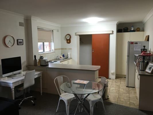 $150, Flatshare, 2 bathrooms, Railway Road, New Lambton NSW 2305