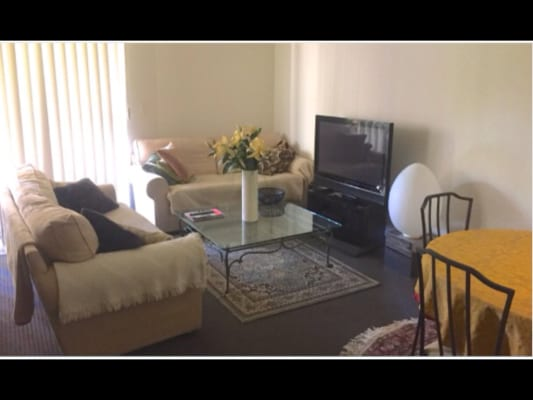 $380, Flatshare, 2 bathrooms, Pyrmont Bridge Road, Pyrmont NSW 2009