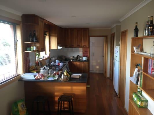 $165, Share-house, 3 bathrooms, Corina Place, Kingston TAS 7050