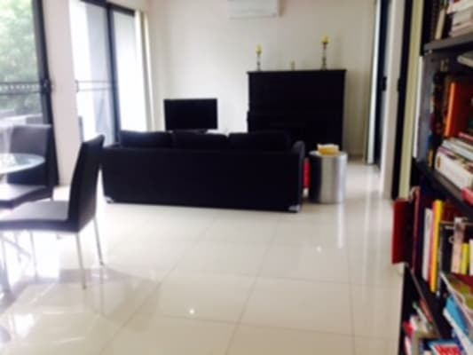 $300, Flatshare, 2 bathrooms, Isabella Street, North Parramatta NSW 2151