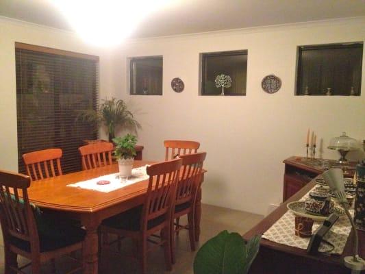 $165, Share-house, 3 bathrooms, Butson Street, Hilton WA 6163