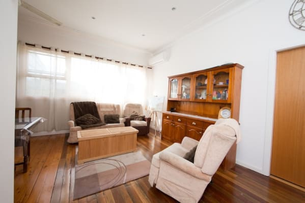 $165, Share-house, 5 bathrooms, Marsden Street, Shortland NSW 2307