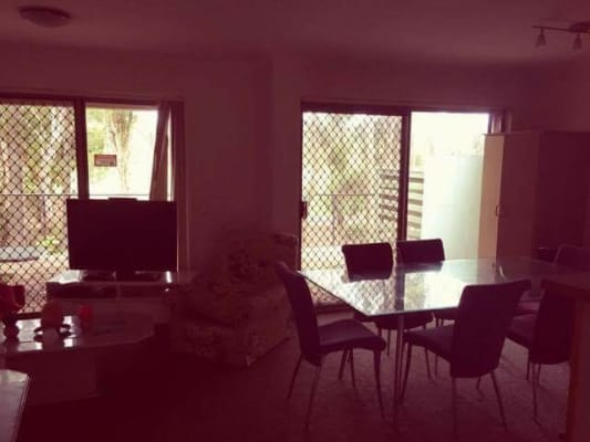 $140, Share-house, 3 bathrooms, University Drive, Robina QLD 4226