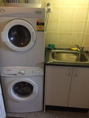 $250, Flatshare, 2 bathrooms, Rockley Street, Bondi NSW 2026