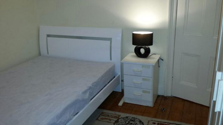 $250, Share-house, 6 bathrooms, Burnett St, Saint Kilda VIC 3182