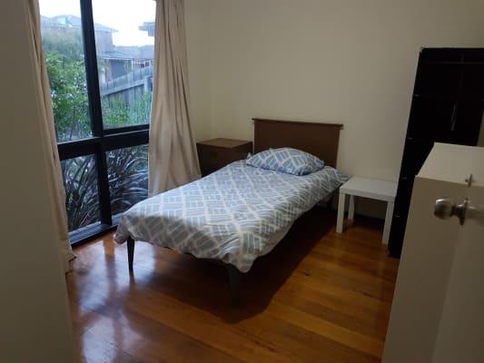 $150, Share-house, 4 bathrooms, Wattleglen Street, Craigieburn VIC 3064