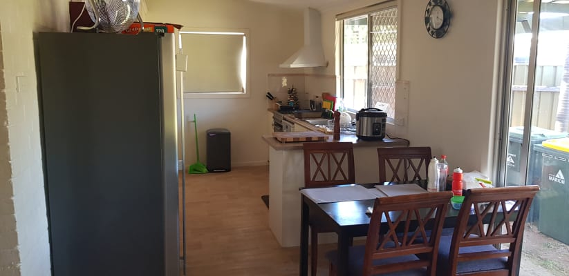 $180, Share-house, 3 bathrooms, Wattle Terrace, Plympton Park SA 5038
