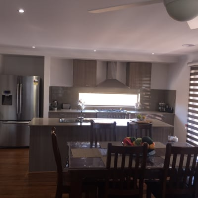 $210, Share-house, 5 bathrooms, Grieve Avenue, Indented Head VIC 3223