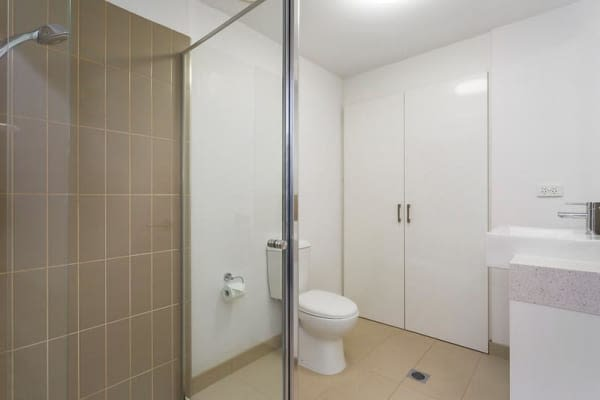 $188, Student-accommodation, 1 bathroom, Boundary Road, North Melbourne VIC 3051