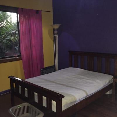 $170-220, Share-house, 3 rooms, Royalty Avenue, Highett VIC 3190, Royalty Avenue, Highett VIC 3190