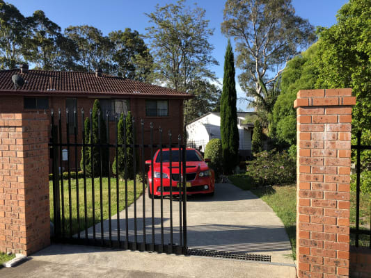 $220, Share-house, 4 bathrooms, Walker Crescent, Raymond Terrace NSW 2324