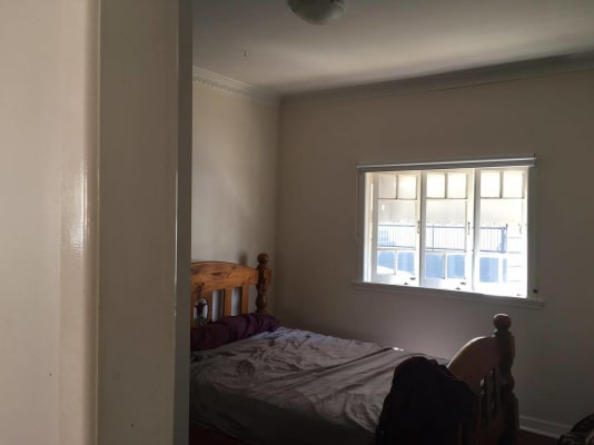 $195, Share-house, 3 bathrooms, Norton Street, Upper Mount Gravatt QLD 4122