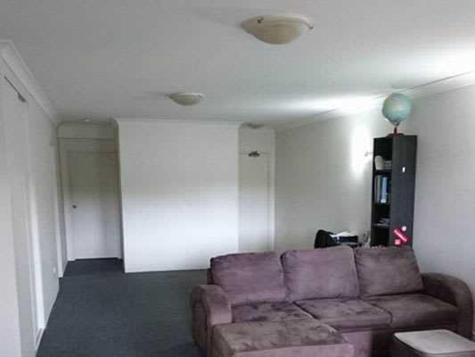 $200, Flatshare, 3 bathrooms, Lennox Street, Parramatta NSW 2150