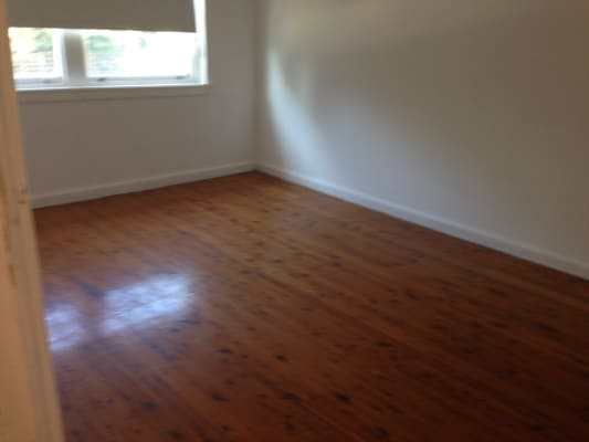 $185, Share-house, 4 bathrooms, Croydon Road, Hurstville NSW 2220