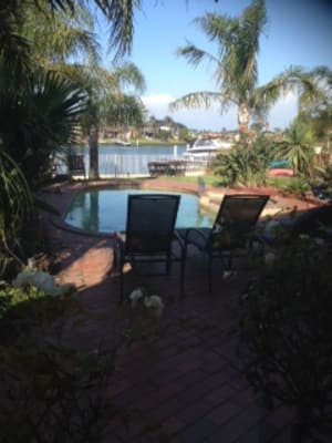 $250, Share-house, 4 bathrooms, Palm Beach Drive, Patterson Lakes VIC 3197