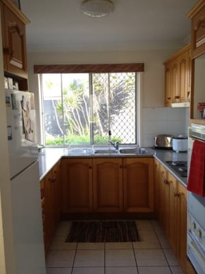 $190, Share-house, 3 bathrooms, Jones Road, Carina Heights QLD 4152