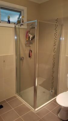 $160, Share-house, 3 bathrooms, Tamworth Road, Kilsyth VIC 3137
