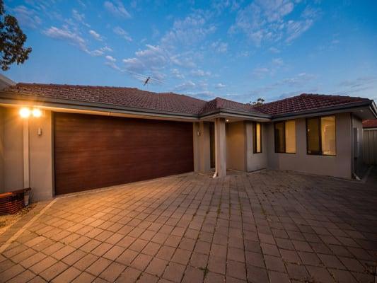 $155, Share-house, 4 bathrooms, Berwick Street, Victoria Park WA 6100