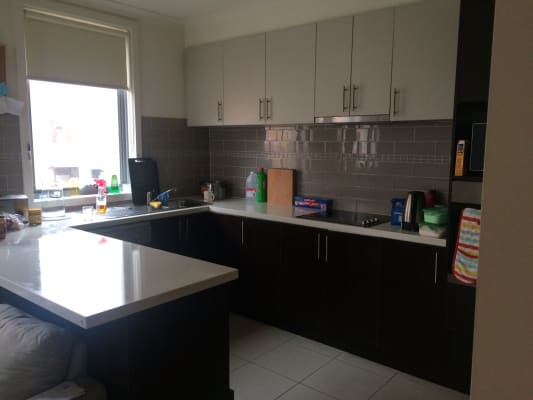 $150, Flatshare, 4 bathrooms, Wardens Walk, Coburg VIC 3058