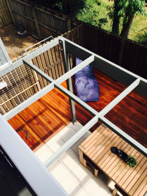 $250, Share-house, 3 bathrooms, Toral Drive, Buderim QLD 4556