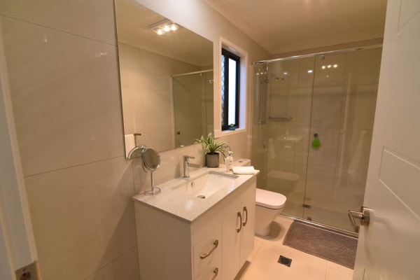 $280, Student-accommodation, 4 bathrooms, McLennan Street, Albion QLD 4010