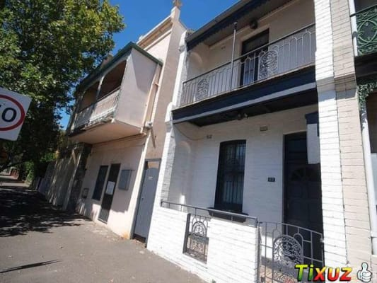 $190, Share-house, 3 bathrooms, Mitchell Road, Alexandria NSW 2015