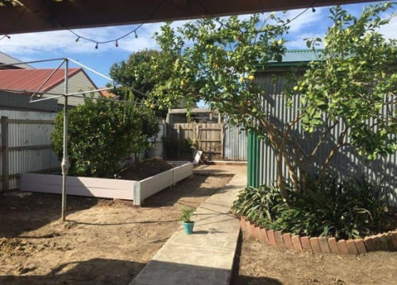 $185, Share-house, 3 bathrooms, Kelvin Grove, Thornbury VIC 3071