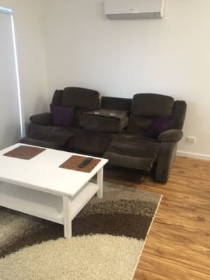 $230, Flatshare, 2 bathrooms, Malakoff Street, Marrickville NSW 2204