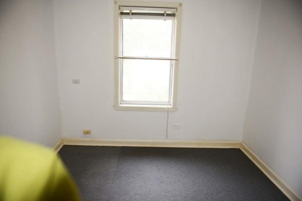 $180, Share-house, 3 bathrooms, Tucker Road, Bentleigh VIC 3204