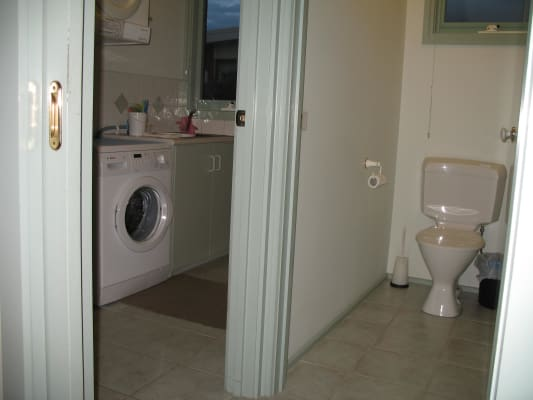 $210, Share-house, 3 bathrooms, Cairnes Grove, Bentleigh VIC 3204