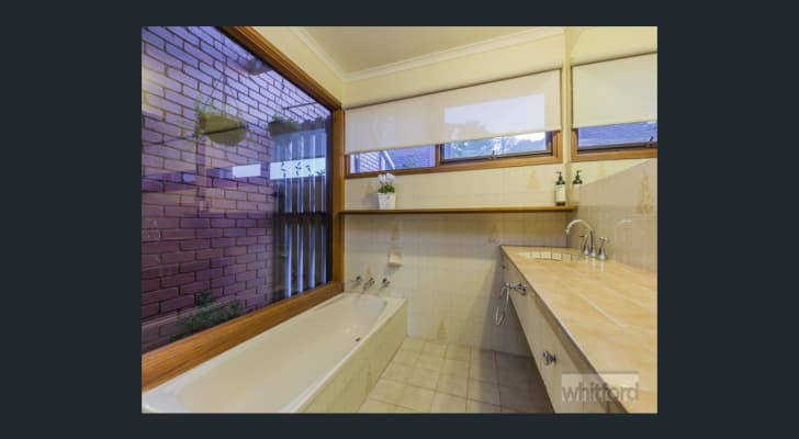 $175, Share-house, 4 bathrooms, Tuxen Court, Highton VIC 3216