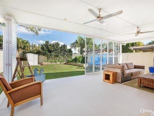 $285, Share-house, 3 bathrooms, Sunshine Parade, Miami QLD 4220