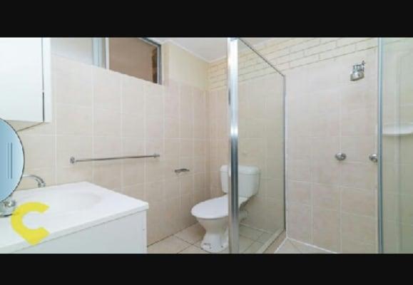 $150, Flatshare, 2 bathrooms, Westerham Street, Taringa QLD 4068
