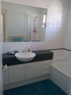 $190, Share-house, 3 bathrooms, Dalton Drive, Maroochydore QLD 4558