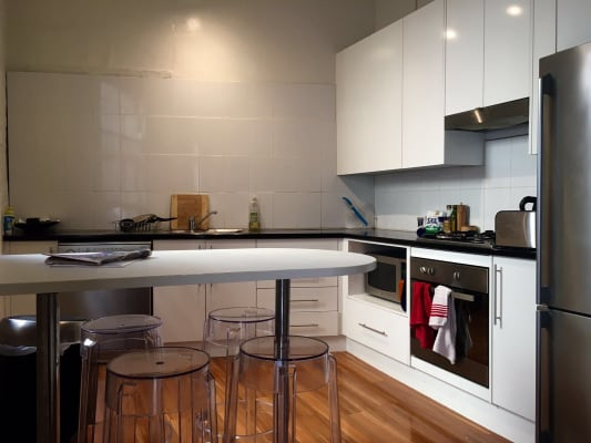 $365, Share-house, 4 bathrooms, Fitzroy Street, Surry Hills NSW 2010
