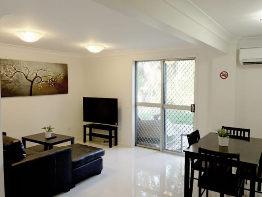 $150, Share-house, 5 bathrooms, Granadilla Street, MacGregor QLD 4109