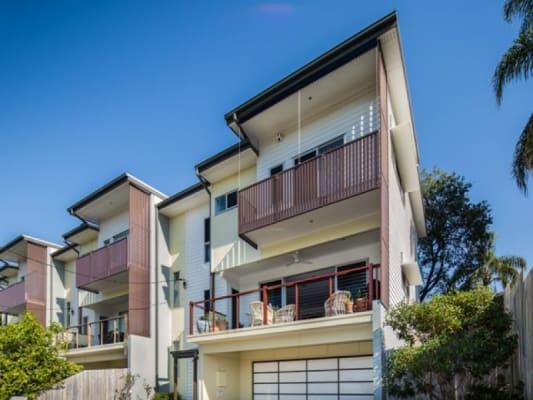 $150, Share-house, 4 bathrooms, Hanworth Street, East Brisbane QLD 4169