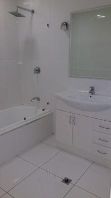 $150, Whole-property, 3 rooms, Montague Road, Pooraka SA 5095, Montague Road, Pooraka SA 5095